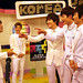 [OFFICIAL] 110427-02 Super Junior M @ MTV JKPOP