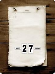 calendari_perpetui - 002 (calendariperpetui) Tags: gadget calendari regalinatale datario idearegalooriginale calendarioperpetuo regalimatrimonio regalioriginali gadgetpersonalizzati regalicompleanno regalibattesimo calendariperpetui ideediregalo regalixlaurea decorarelacasa gadgetpromozionali calendaripersonalizzati gadgetaziendali regaliaziendali