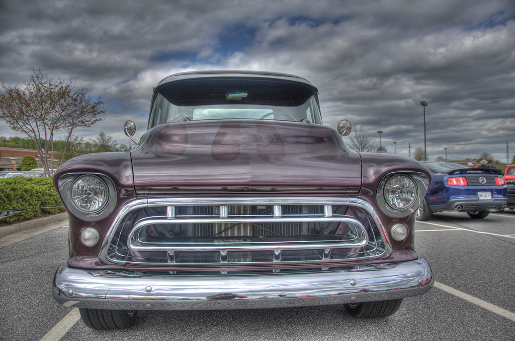 old_chevy_pickup