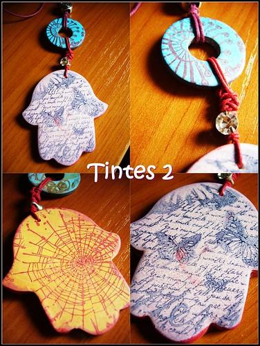 Conunt de Tintes2 by rcarbonellcreaciones