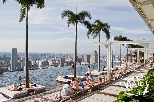 IMG_5186-SINGAPORE-MARZO-2011