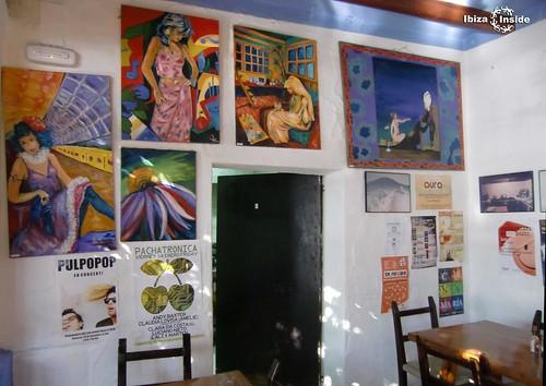 San-Carlos-Ibiza-Bar-Anita-4