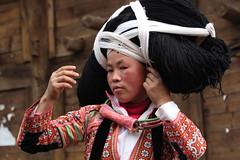 Asia - China / Guizhou + Guangxi (RURO photography) Tags: china asia asahi yangshuo chinese asie guizhou langde kina chin xina guangxi guiyang longsheng azi kaili zhenyuan liuzhi datang tangan shidong chiny anshun in guillin sanjiang xijiang zhaoxing pakai wangba rongjiang diping congjiang dafang  kitajska tsina bijie fanpai kaitun yangpai qinmai siqao