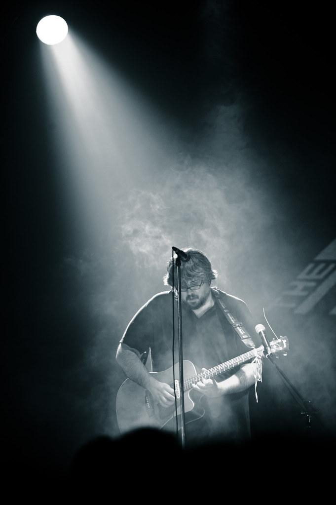 110429-Matt live-024