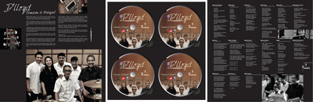 Dlloyd-Cd-Cover-Inside