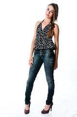 Sandy Aparecida Rodrigues de Brito (Jkarlus) Tags: moda modelo estdio aruj seletiva megamodel jkarlus wwwjkarluscom sandyaparecidarodriguesdebrito