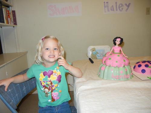 May 2 2011 Shanna (2)