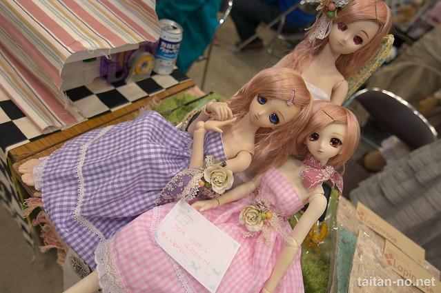 DollsParty25-DSC_3060