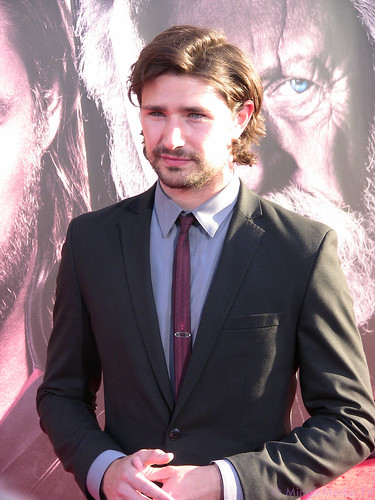 Matt Dallas IMG_9227