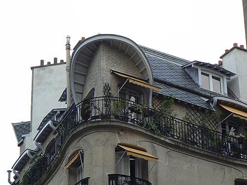 toit art nouveau.jpg