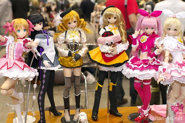 DollsParty25-DSC_3224