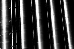 porta_2011_04_06-76 (Manual The Reading F.) Tags: bw white black industry lines contrast port industrial pattern gritty round antwerp zwart wit antwerpen zw rhytm