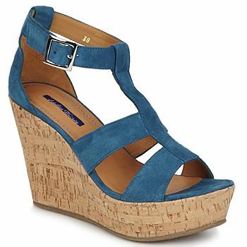 Sandals-Atelier-Voisin-FALCON-73691_350_A