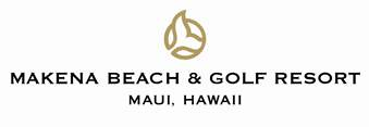 Fwd: Makena Beach & Golf Resort helps treat mom like a queen this Mothers Day