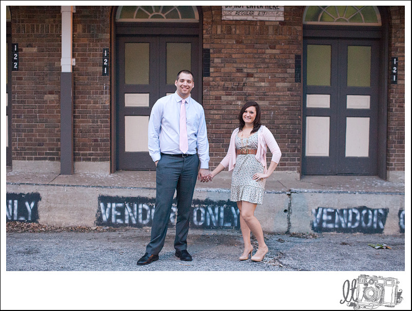 j+j_engagement photography_blog_13