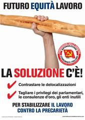equita (PaoloFerrero) Tags: comunicazione campagna pace pane cultura comunista lavoro salario sinistra sociale conoscenza fisco federazione precarietà saperi equità