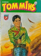 TOMMIKS-TAY-YAYIN-CILT-34-BIZON-BUD__32584769_0