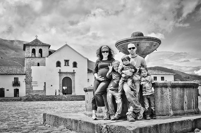 Villa de Leyva day 3 -58