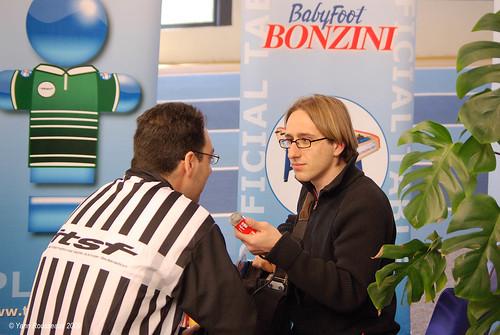 2008-05_WCS_Bonzini_197