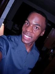 001t001xLrF (thlgjr) Tags: smile thomas
