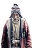 A Nepal Portrait (samthe8th) Tags: nepal portrait man trekking sam hike pokhara topaz challengeyouwinner matchpointwinner d700 sikles thepinnaclehof tphofweek97 matchpointtournamentwinner pupconcepts