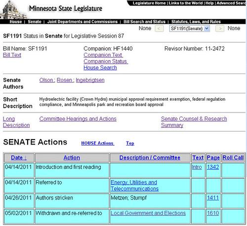 Crown Hydro - Senate 5-15-2011 4-47-43 PM