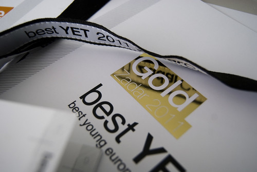 BestJet-GOLD