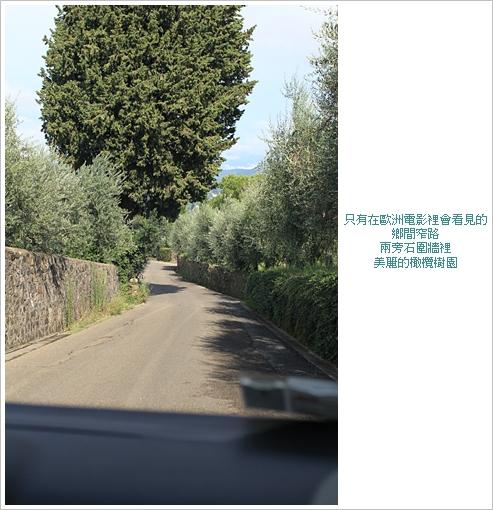 2010-08-13 16-38-20 Day6 S Gimignano_0386 f