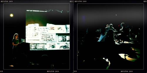 Screen shot 2011-05-16 at 4.42.41 PM