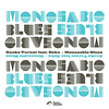 "Gecko Turner - Monosabio Blues (12"") LMNKV25"