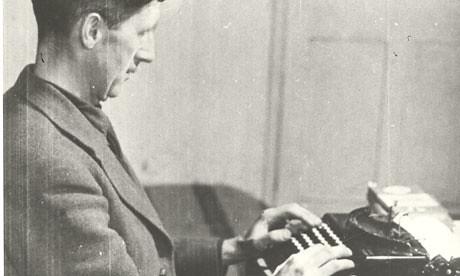 George-Orwell-at-Work-006