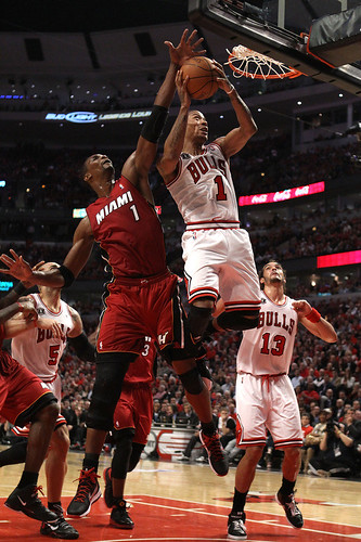 114148256CC077_Miami_Heat_v