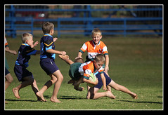Rugby u/9 (DH20) Tags: boy favorite game green boys colors grass kids photoshop canon ball children southafrica outdoors photo kid interesting team flickr foto image action outdoor rugby expression captured picture sigma games best explore most junior plugin contact juniors favourite excitement amateur tackle active commitment mostviewed myfavourite actionsports compete teamsport flickrexplore actionsport juniorsport actionphotograph contactsport flickrexplored schoolsport juniorrugby notexplored sigma150500mm canoneos1dmarkiv
