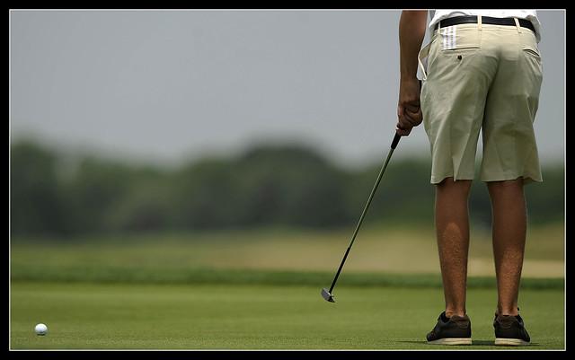 0510_ABSP_GolfTennis0558
