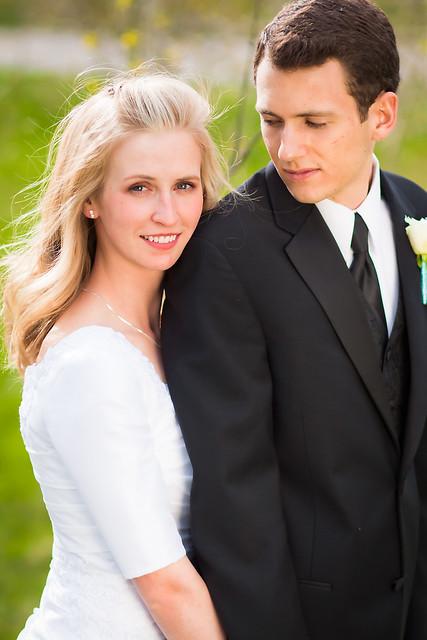 Christina and Robert-68