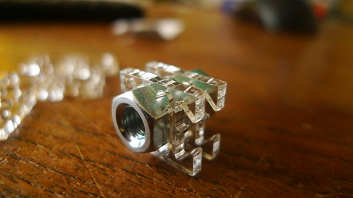 flickr:5761703946