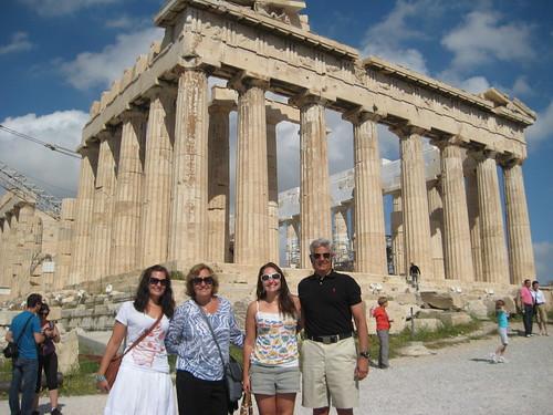 greece2011 055