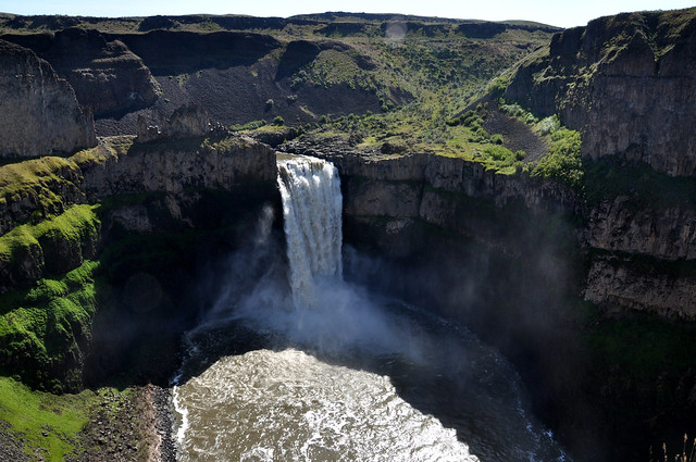 palouse falls may 2011_1263