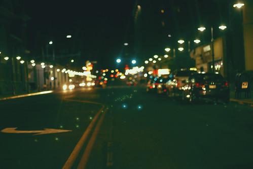 145:365,night