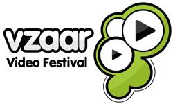 vzaar_video_festival