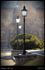 Street lamps (Poljeianin ~ Thanks for 750.000 views) Tags: croatia zagreb hrvatska wow1 wow2 wow3 wow4 lowertown supershot wow5 wowhalloffame abigfave flickrdiamond donjigrad 100commentgroup poljeianin mygearandme marshaltitosquare mygearandmepremium mygearandmebronze mygearandmesilver mygearandmegold mygearandmeplatinum mygearandmediamond blinkagain bestofblinkwinners trgmaralatita flickrstruereflection1