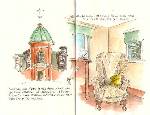 26-05-11 by Anita Davies