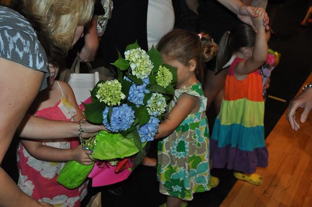 danceflowers