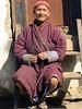 BhutanPop5