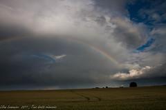 IMG_9620.jpg (lilian.lemonnier) Tags: en tree rainbow arc ciel campagne arcenciel ambiance oise