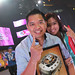 Primerica 2011 Convention_347