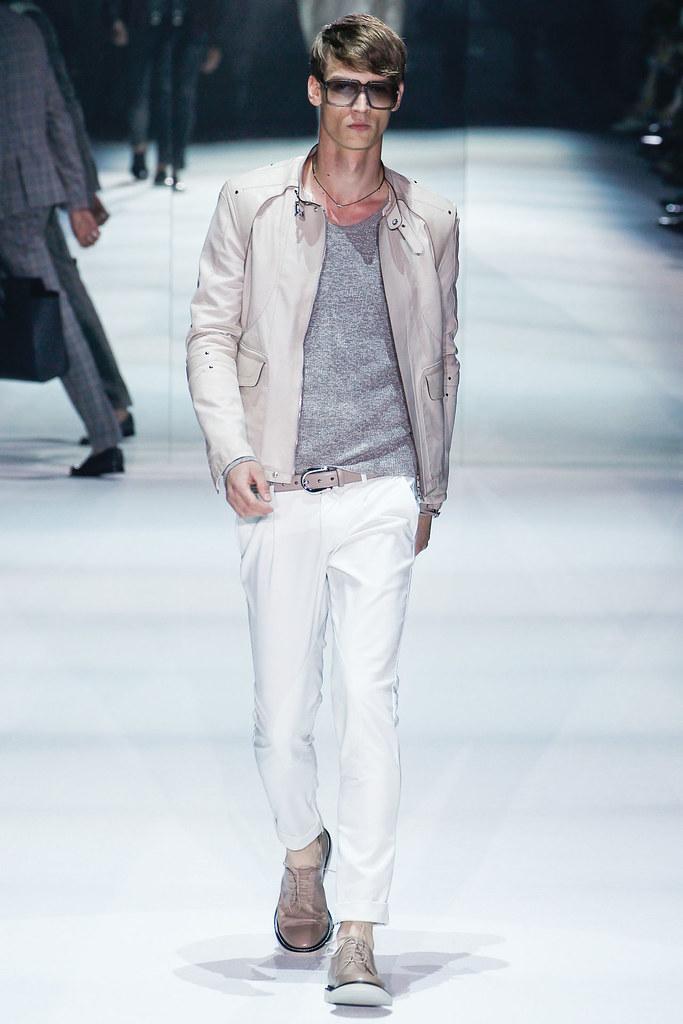 SS12 Milan Gucci009_Philipp Bierbaum(VOGUEcom)