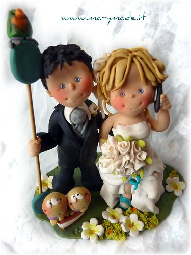 federicanicol-cake-toppers-matrimonio-2-luglio2011