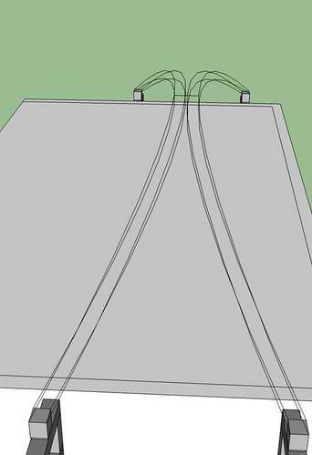 FlightGear forum • View topic - Help needed with curved surfaces in