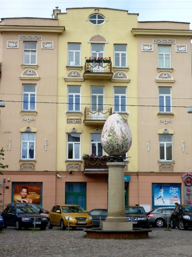 Vilnius15